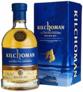 Kilchoman Single Malt Scotch Whisky Machir Bay, (1 x 0.7 l) - 1