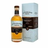 "KINGSBARNS""DREAM TO DRAM"" - Single Lowland Malt Whisky 46% 1x0,70L - 1"