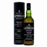 Laphroaig The 1815 Legacy Edition Whisky mit Geschenkverpackung (1 x 0.7 l) - 1