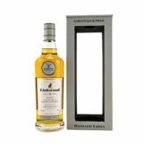 Linkwood 15 Jahre - Gordon & MacPhail Distillery Labels - New Range - 43% - 0,7l - Speyside Single Malt Whisky - 1