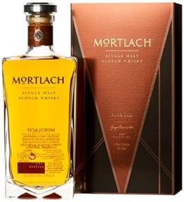 Mortlach Rare Old  Single Malt Scotch Whisky (1 x 0.5 l) - 1