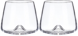 Normann Copenhagen Whiskeyglas - 1