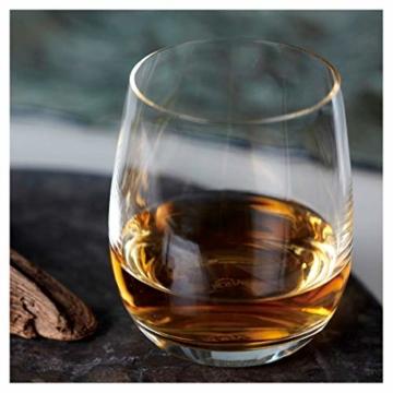 Oban Highland Single Malt Scotch Whisky – 14 Jahre gereift – Rauchig-torfig mit süßen und würzigen Noten – 1 x 0,7l - 6
