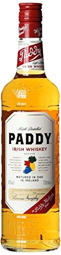 Paddy Irish Whisky (1 x 0.7 l) - 1