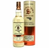 Royal Brackla 2007-10 Jahre - Signatory Vintage - Single Malt Whisky - 1