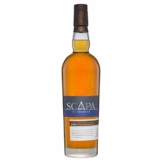 Scapa The Orcadian Skiren Glansa Edition Whisky mit Geschenkverpackung (1 x 0.7 l) - 1
