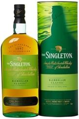 Singleton of Glendullan Classic mit Geschenkverpackung (1 x 1 l) - 1