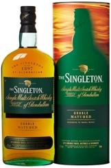 Singleton of Glendullan Double Matured mit Geschenkverpackung (1 x 1 l) - 1