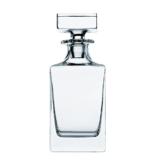 Spiegelau & Nachtmann, 0,75 l Whiskyflasche, Kristallglas, Julia Paola, 8055 - 1
