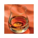 Stölzle Lausitz Whisky The Canadian Whisky-Glass Original, 338 ml, 6er Set Whiskyglas, spülmaschinenfeste Whiskygläser, hochwertige Qualität aus Kristallglas - 1