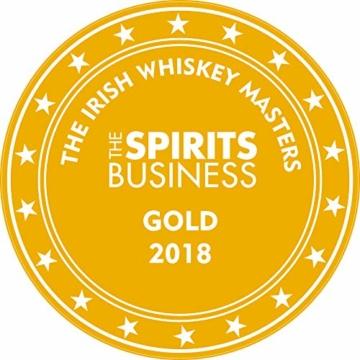 Teeling Small Batch Irish Whiskey (1 x 0,7 l) - 8