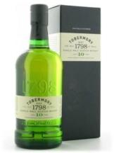 Tobermory 10 Jahre 0,7 Liter - 1
