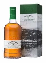 Tobermory 12 Jahre alt Single Malt Whisky (1 x 0.7 L) - 1