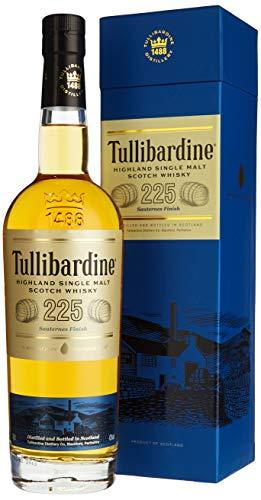 Tullibardine Sauternes Finish (1 x 0.7 l) - 1