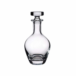 Villeroy & Boch Scotch Whisky Karaffe No. 1, Kristallglas, 252mm - 1