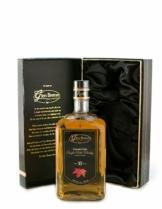 Whisky Glen Breton 10 Y.O. Rare Malt Whisky - Canada - 1