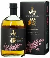 Yamazakura Blended Whisky (1 x 0.7 l) - 1