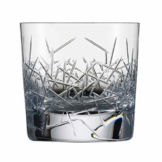 Zwiesel Hommage Glace, Whisky-Glas, Glas, transparent, 20,2 x 10 x 11,7 cm - 1